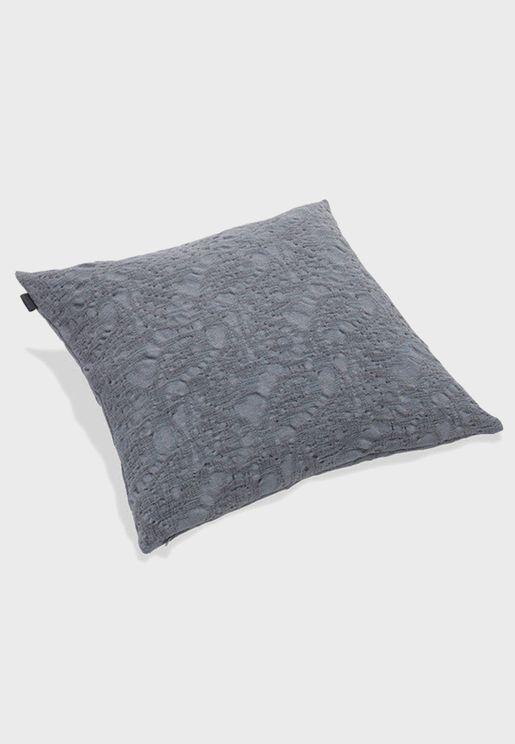 Wasco Cushion 50X50