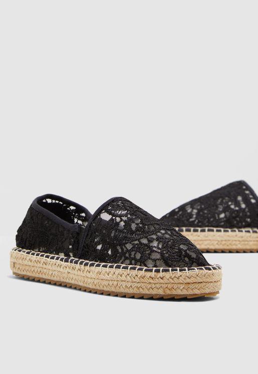 e98e382667b8 Aldo Shoes for Women