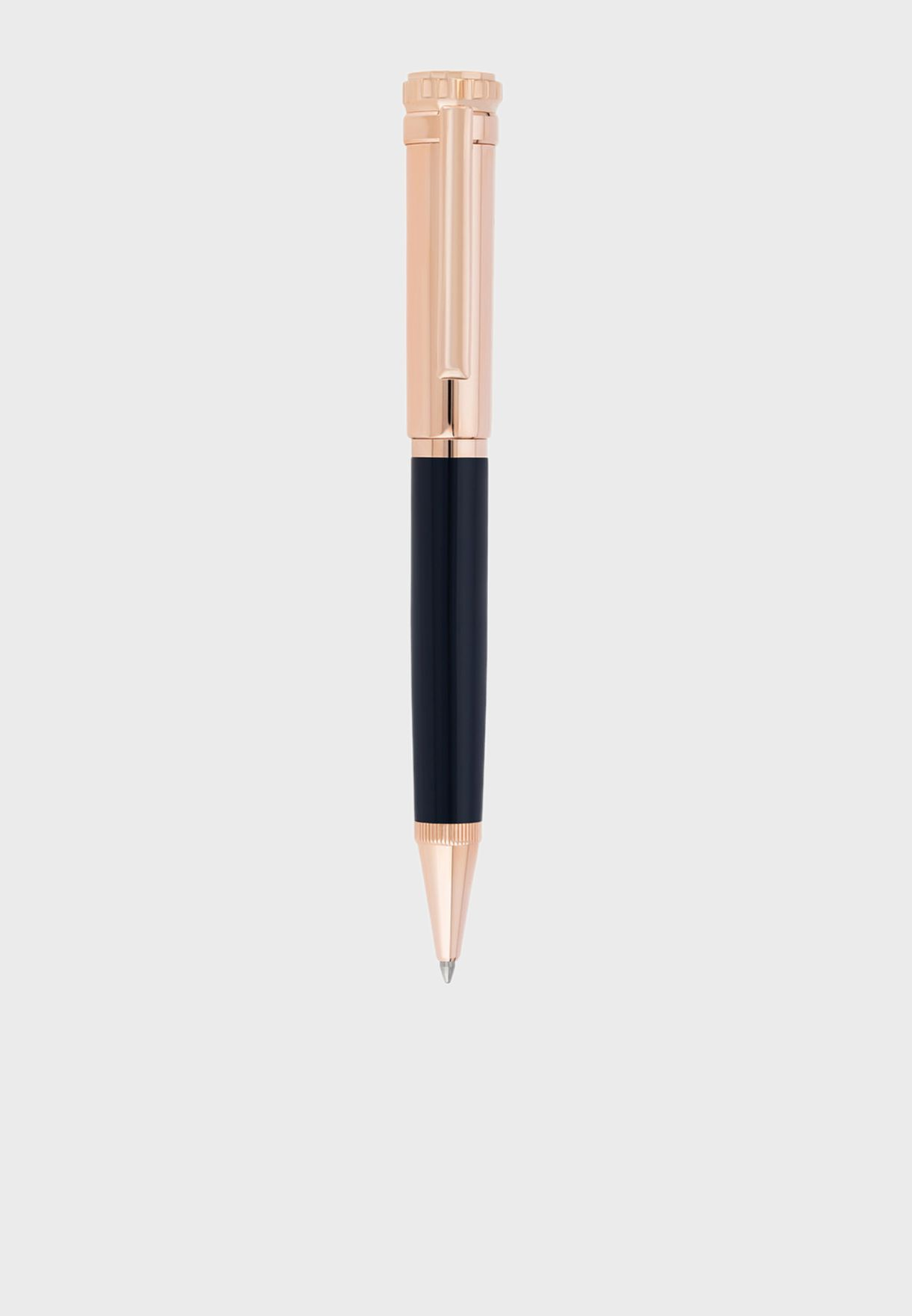 قلم حبر بوليس