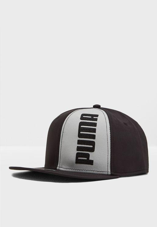 9cfcc0ba0bbf6c PUMA Caps for Men | Online Shopping at Namshi Saudi