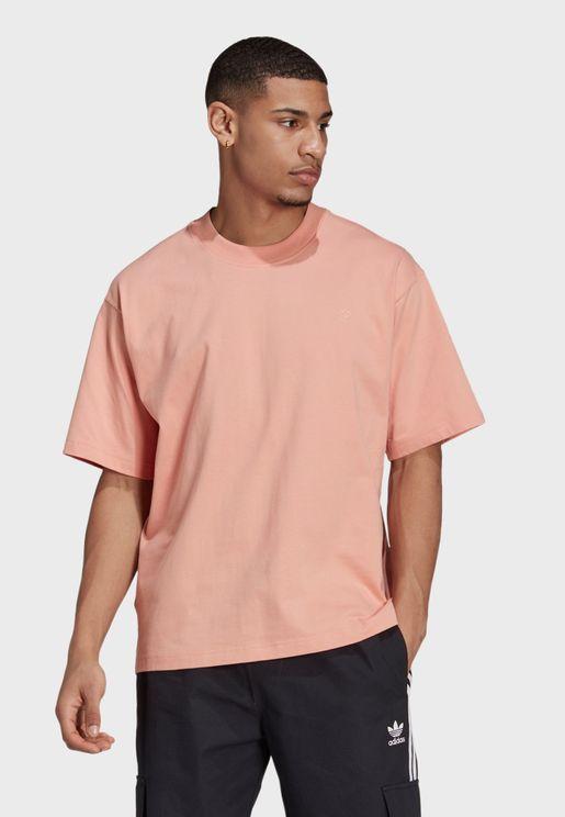 Contempo T-Shirt