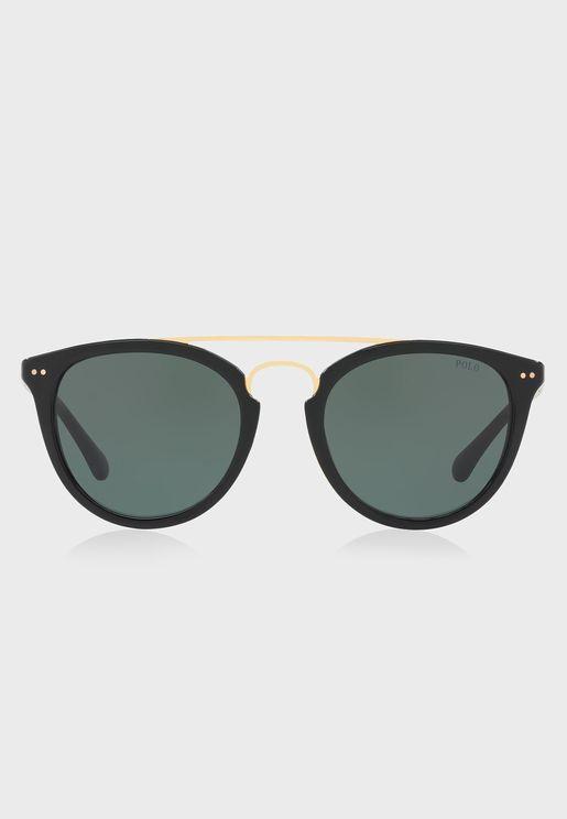 0PH4121  Sunglasses