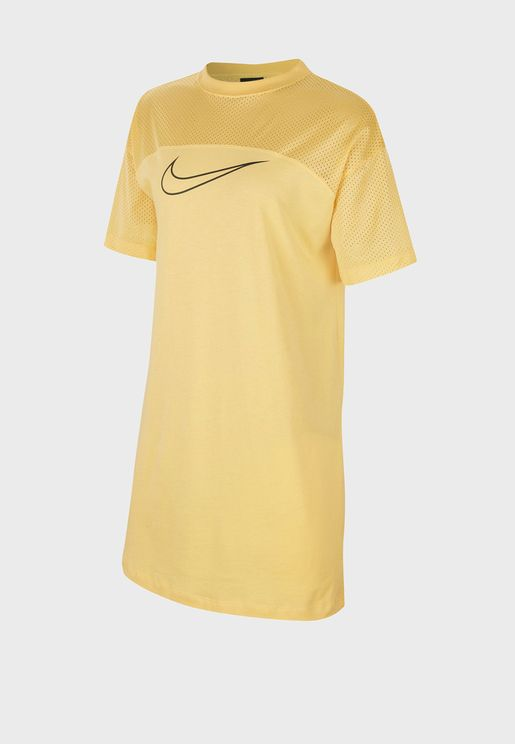 NSW Mesh Dress