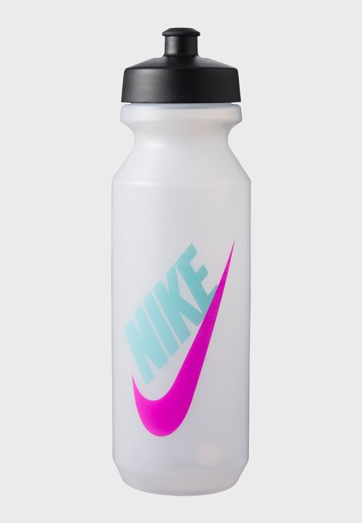 Big Mouth 2.0 Graphic Bottle - 945ML