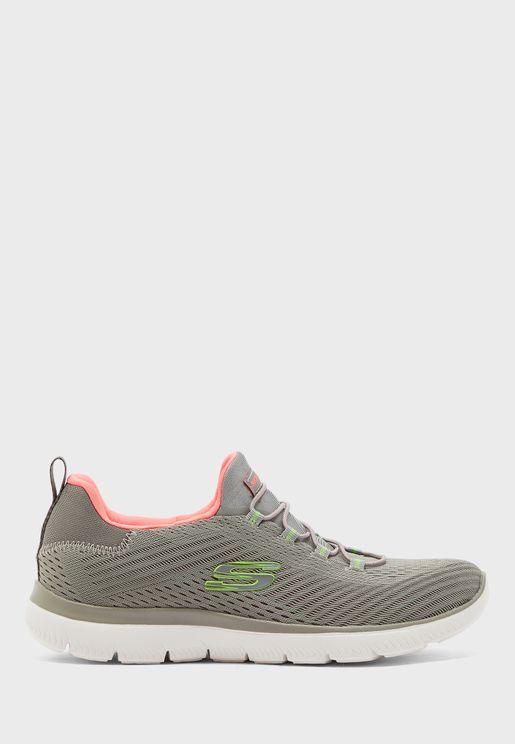 حذاء سوميتس