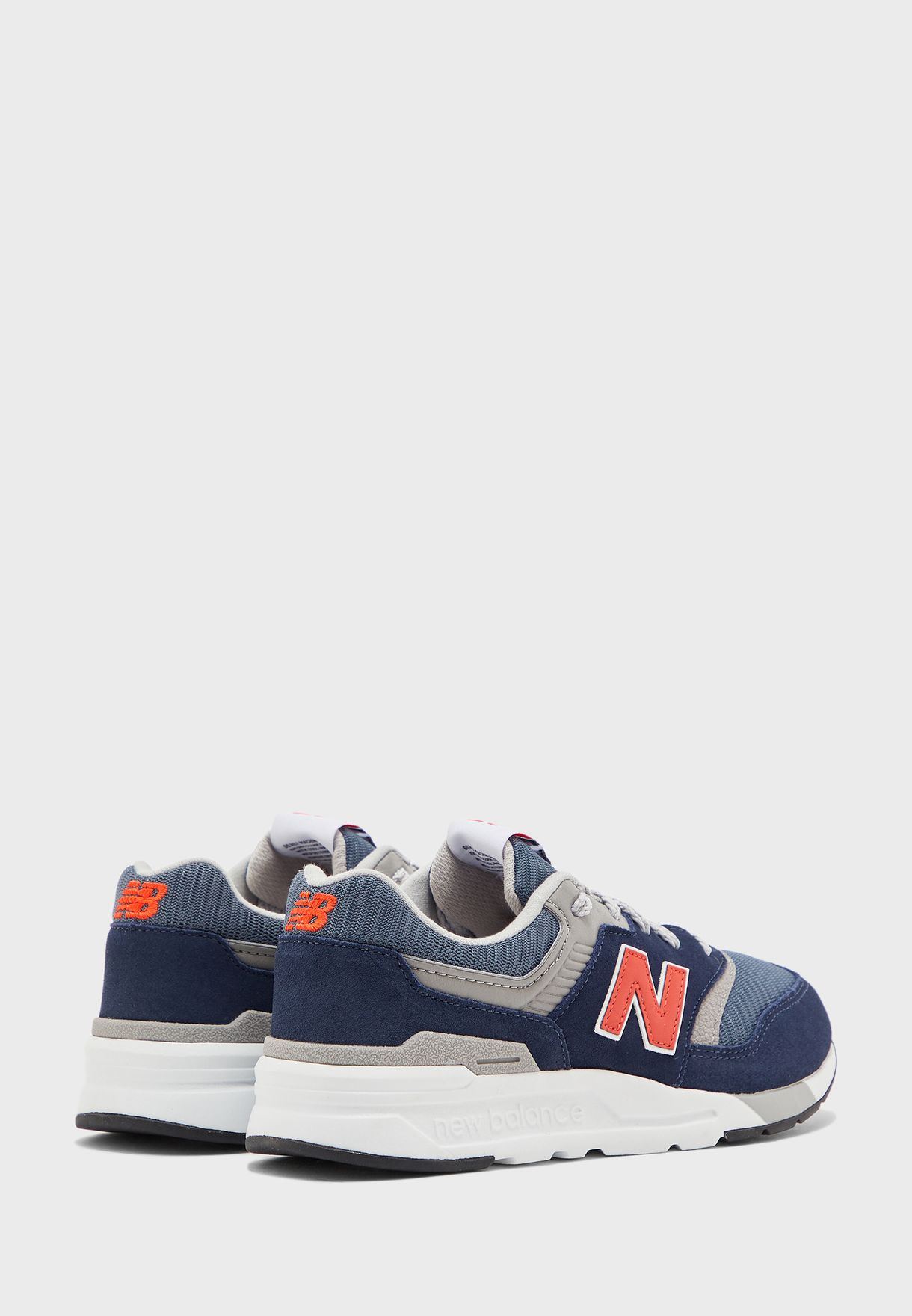 Youth 997H