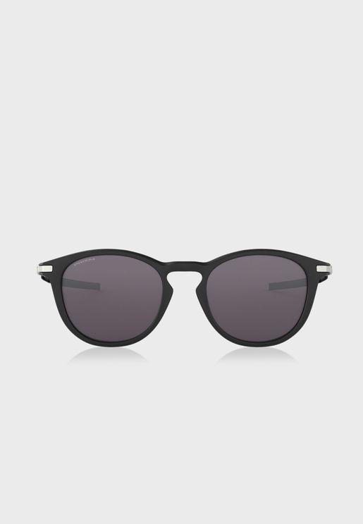 نظارة شمسية واي فيرار 94390150