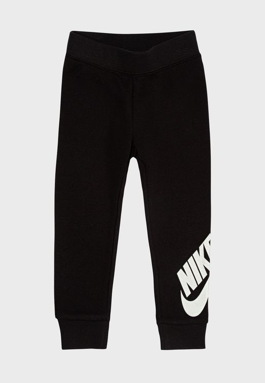 Kids NSW Terry Sweatpants