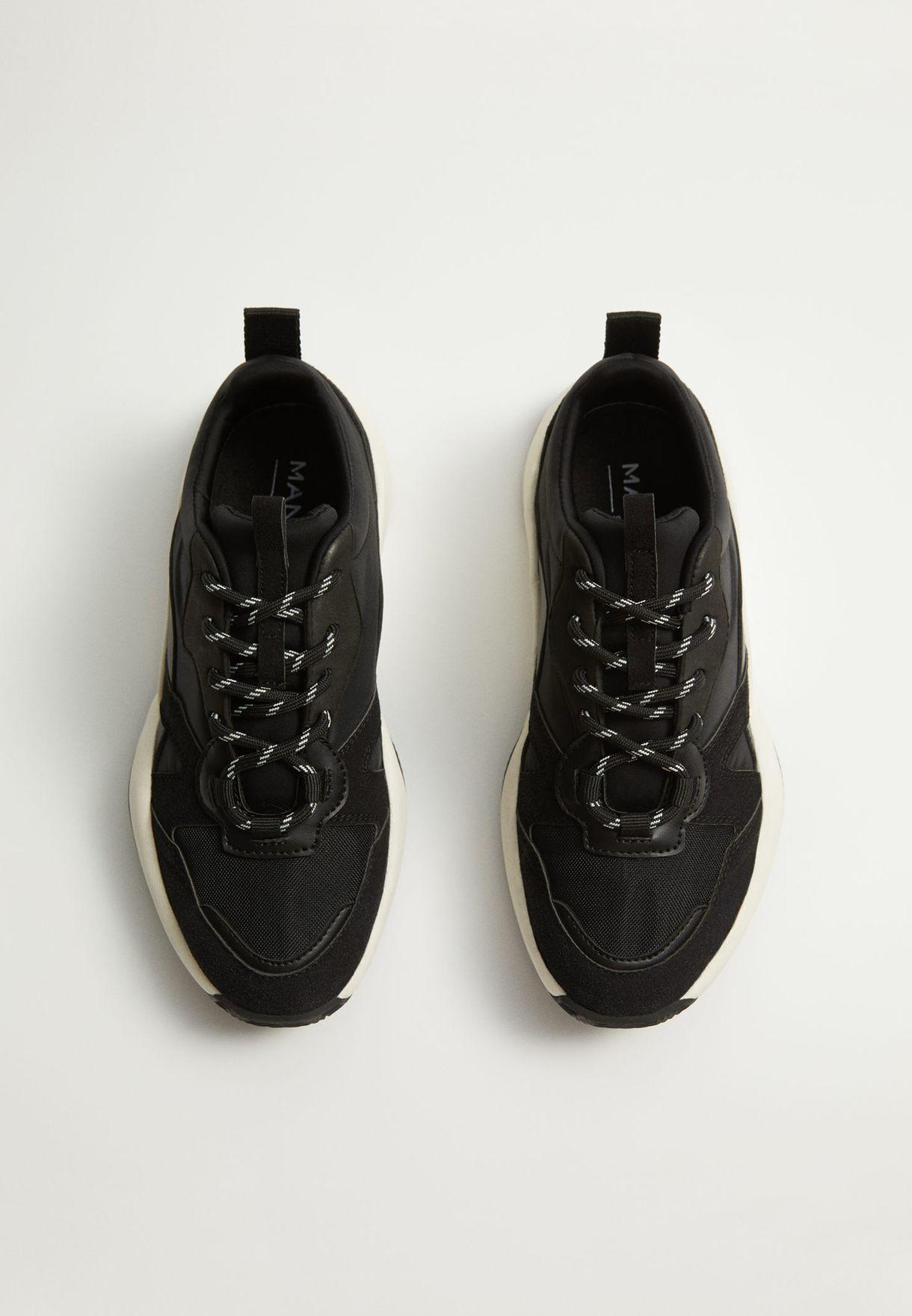 Jara Low Top Sneaker