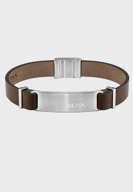 Urbanite Bracelet