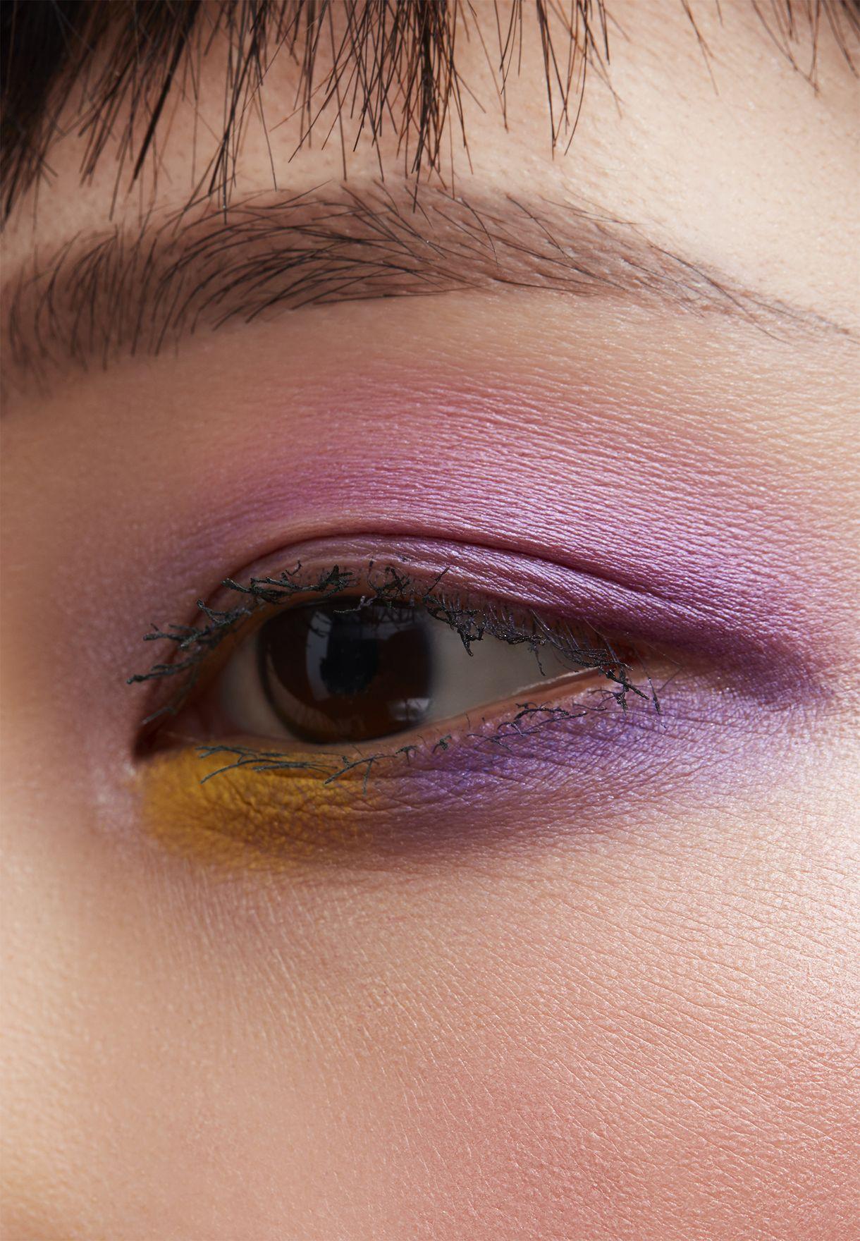Eyeshadow X12 - Botanic Panic