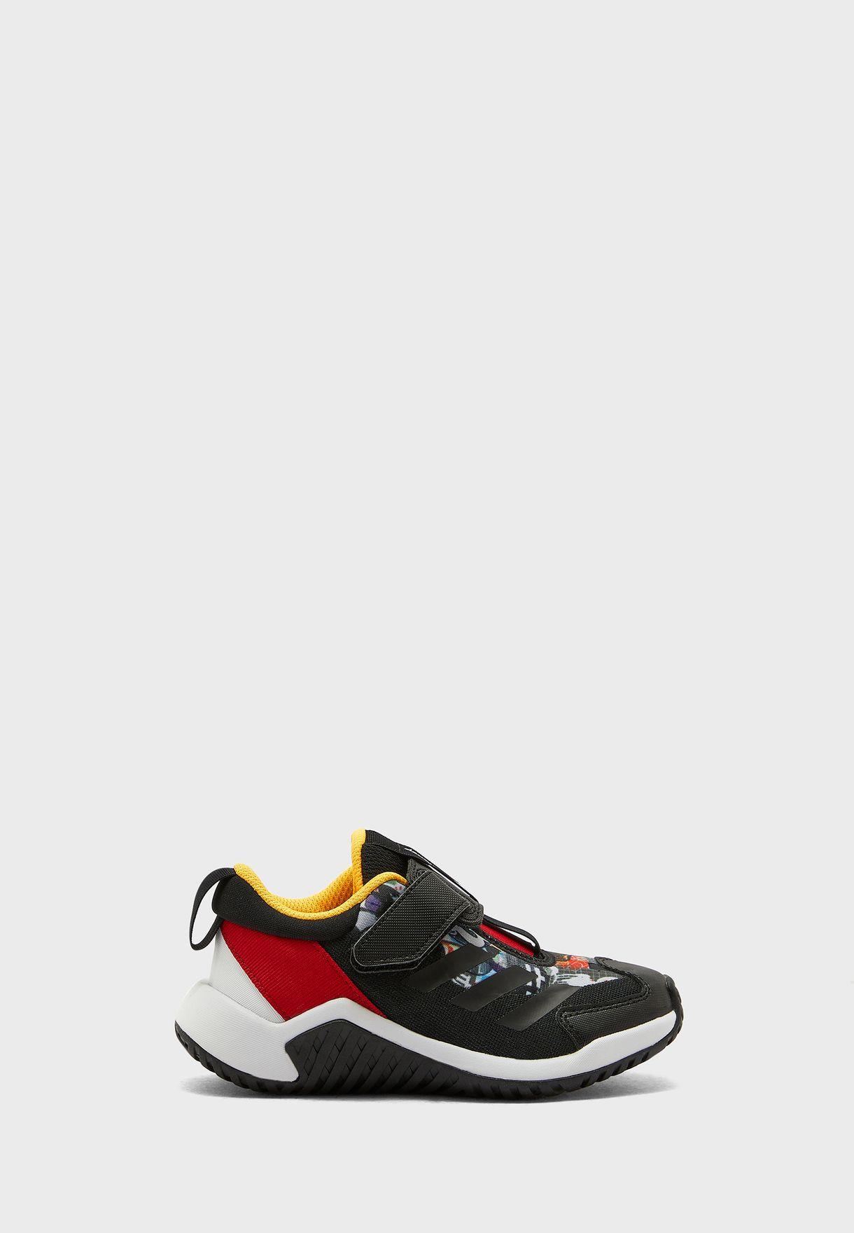 حذاء فيوتشر سبورت ميكي