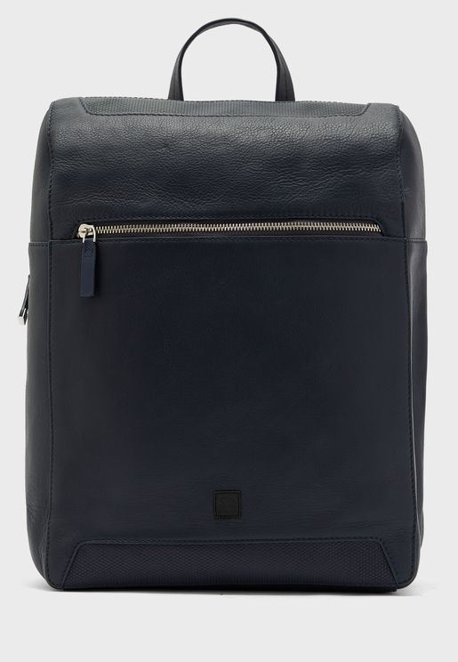 Segin Backpack