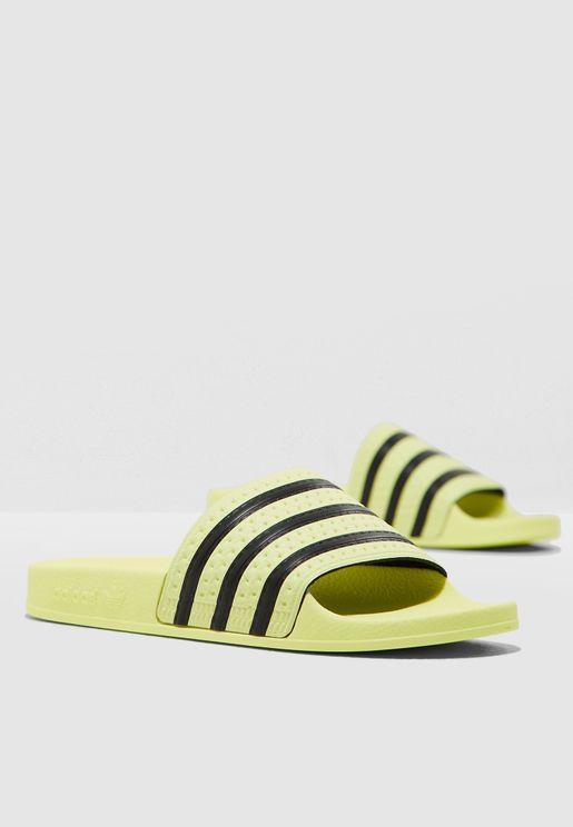 6b6b7ff6bab10 adidas Originals Sandals for Women