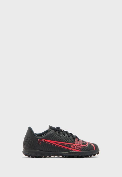 حذاء فايبور 14 كلوب تي اف