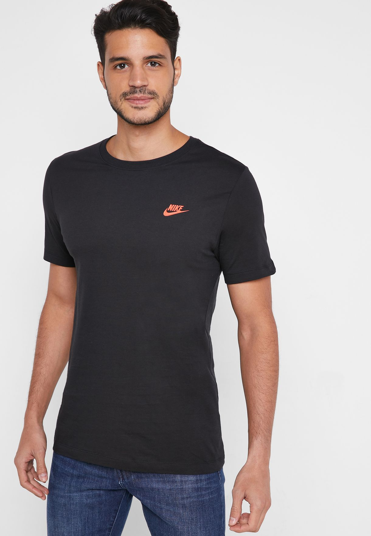 NSW Culture T-Shirt