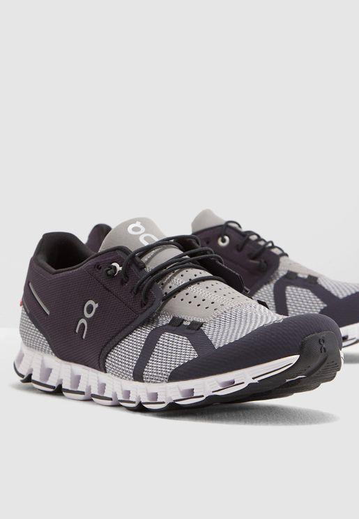 حذاء كلاود في 2