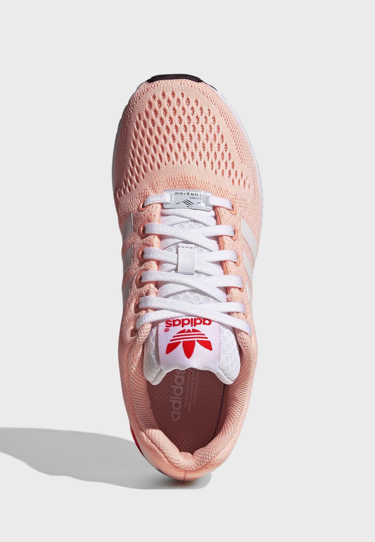 حذاء زد اكس فلكس