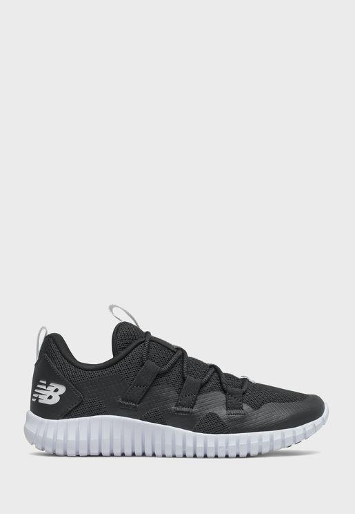 حذاء بلاي جروف