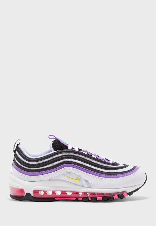 حذاء اير ماكس 97