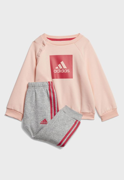 3 Stripes Favourites Sports Training Children