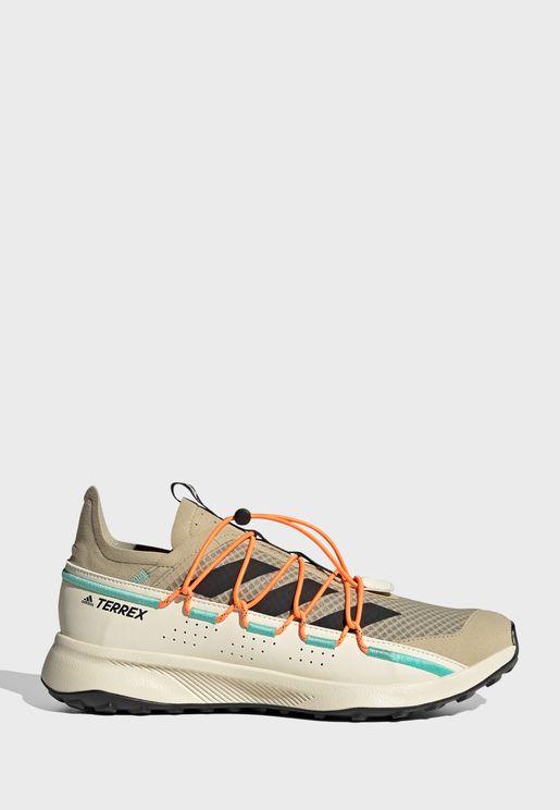 حذاء فوياج تيريكس 21