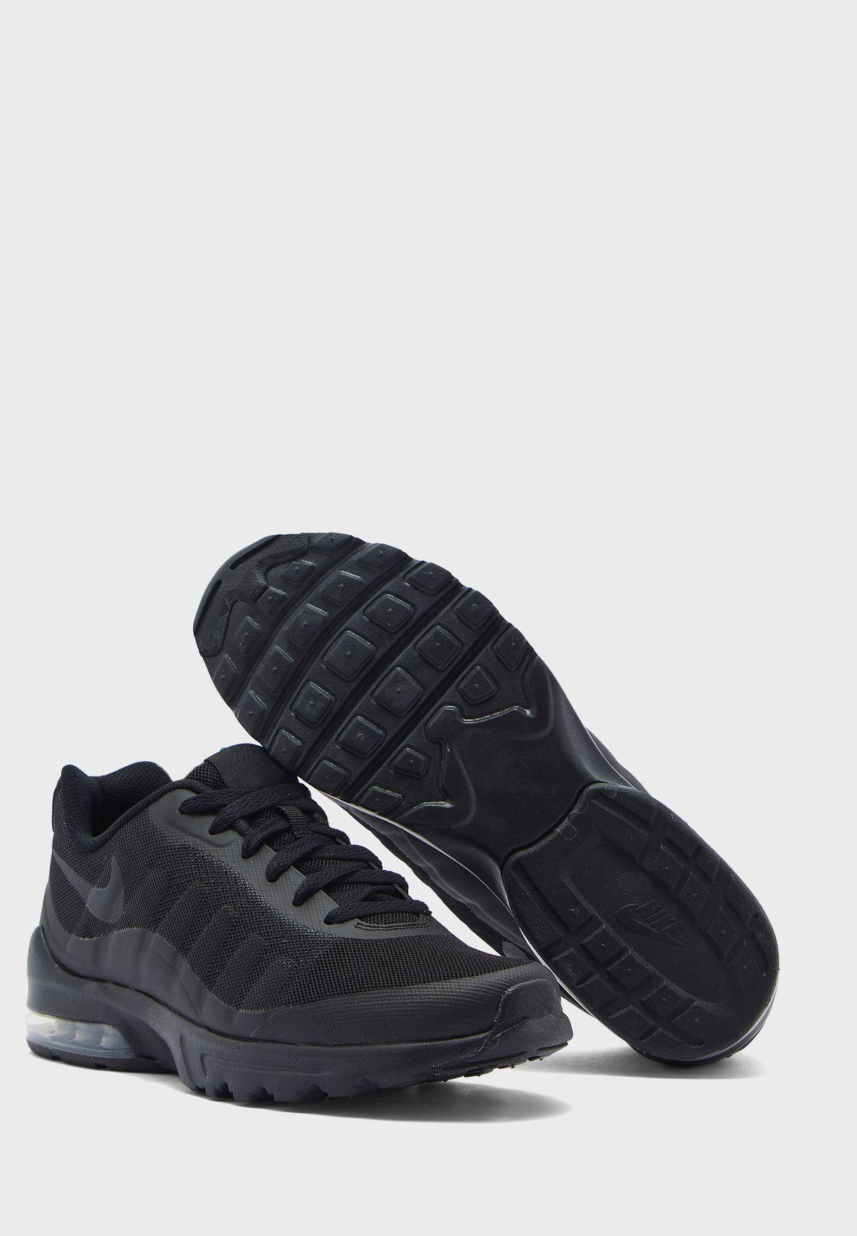 حذاء اير ماكس انفيجور