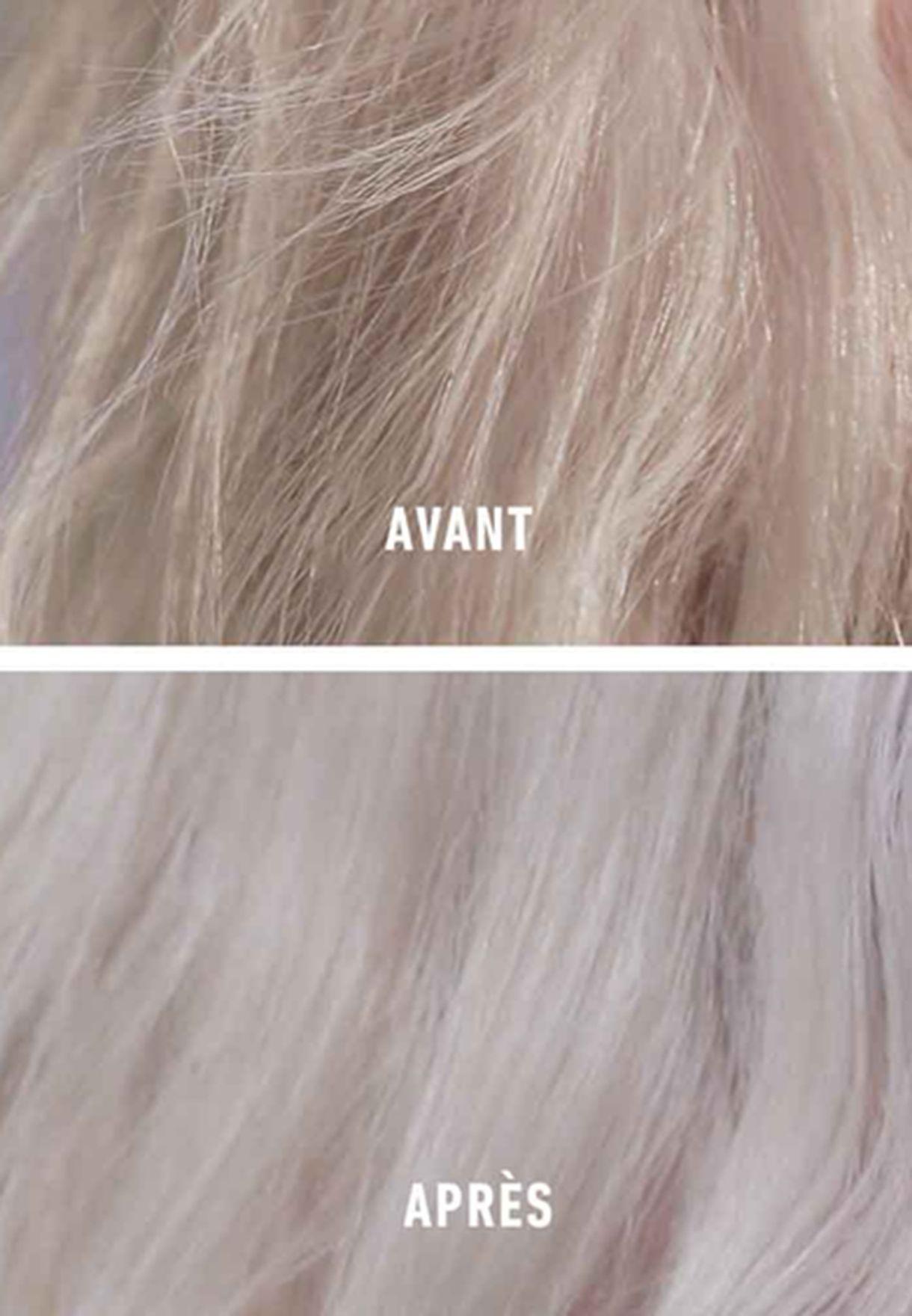 Blond Absolu Hydrating Illuminating Shampoo for Blonde Hair 250ml