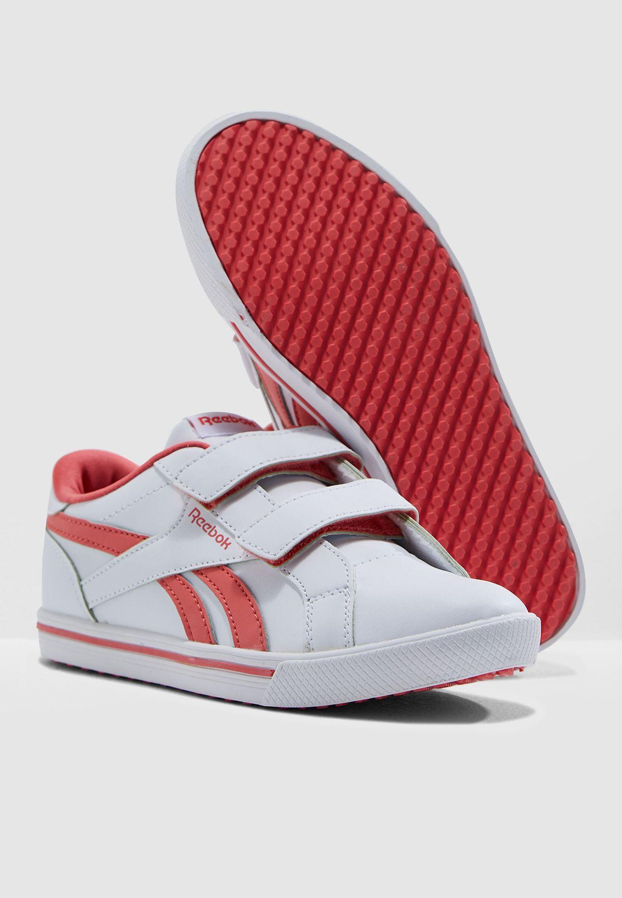 حذاء رويال كومب 2إل