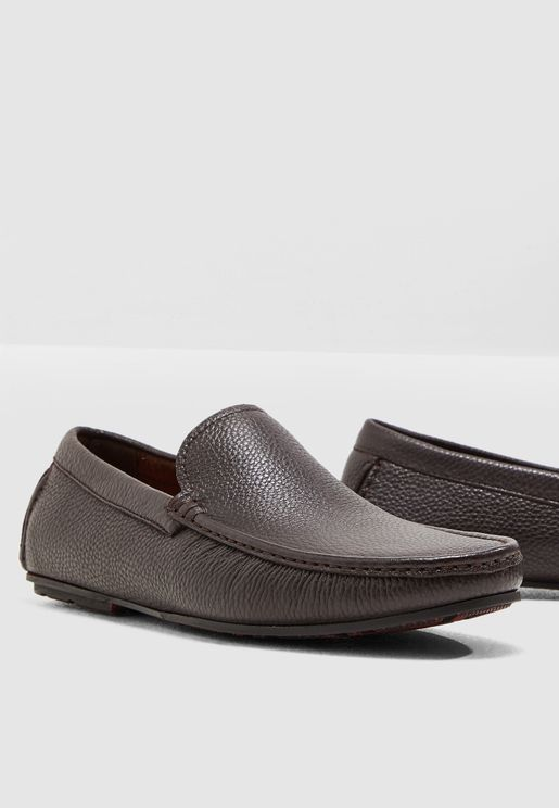 32092416bf08a7 Loafers and Moccasins for Men