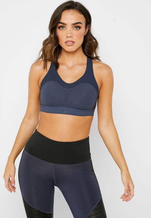 645ce7dca30 Sports Bras for Women | Sports Bras Online Shopping in Dubai, Abu ...