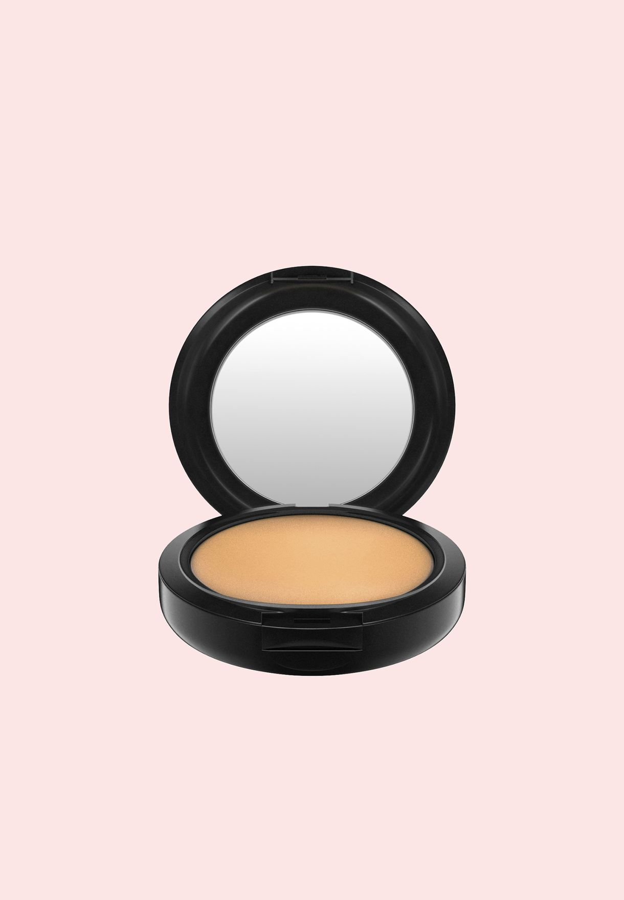 Studio Fix Powder Plus Foundation - NC44.5