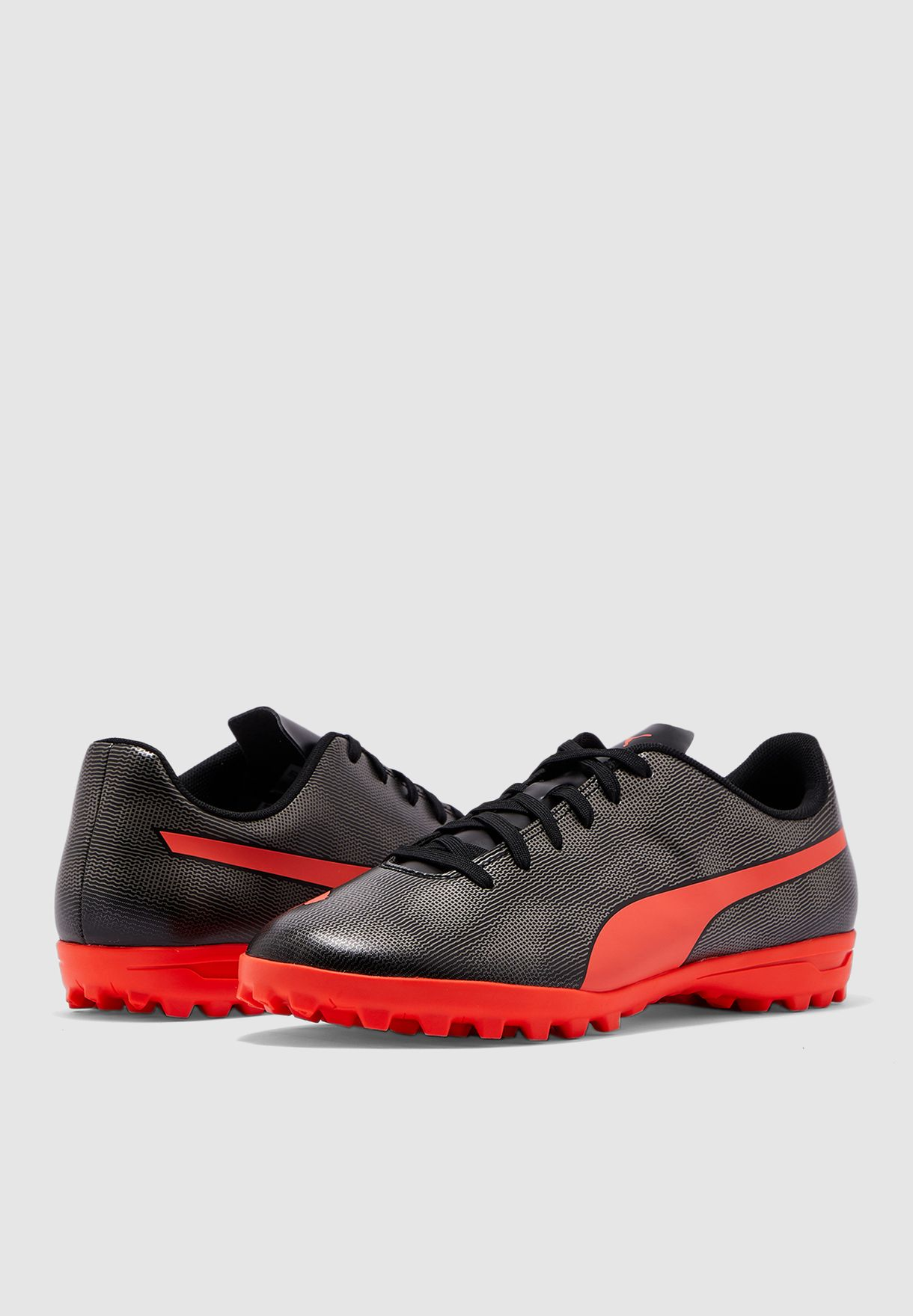 حذاء رابيدو