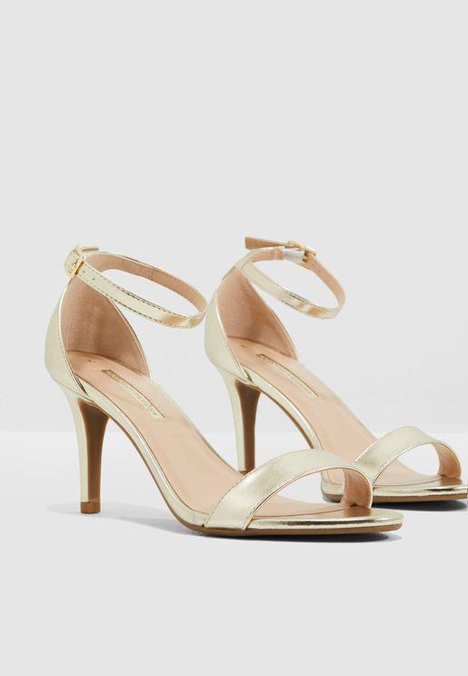 8f3549e8be8 Sizzle Skinny Dressy Sandal