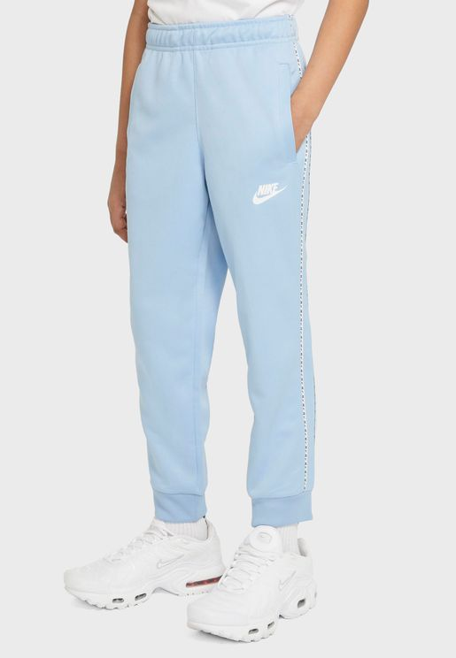 Youth NSW Repeat Sweatpants