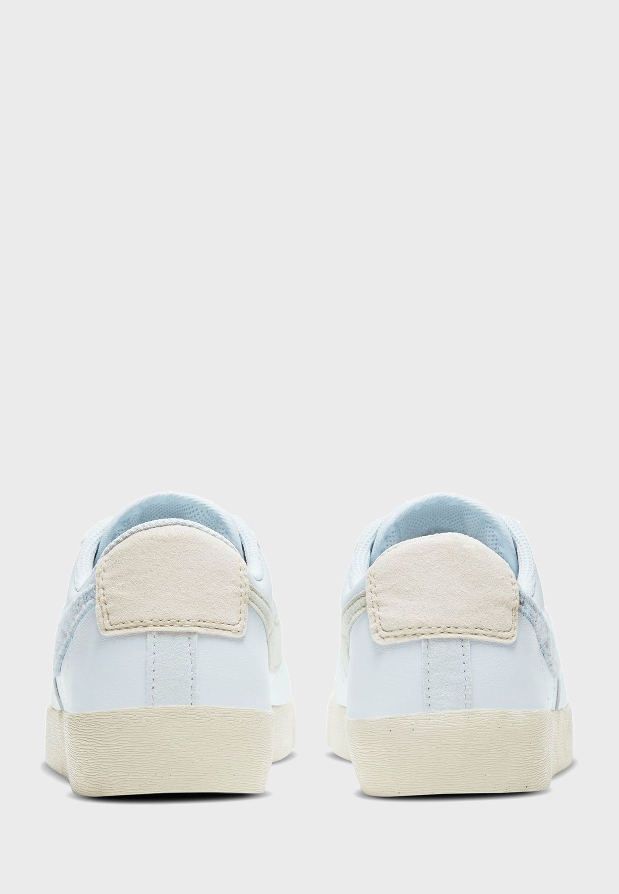 حذاء بليزر لو موف 2 زيرو