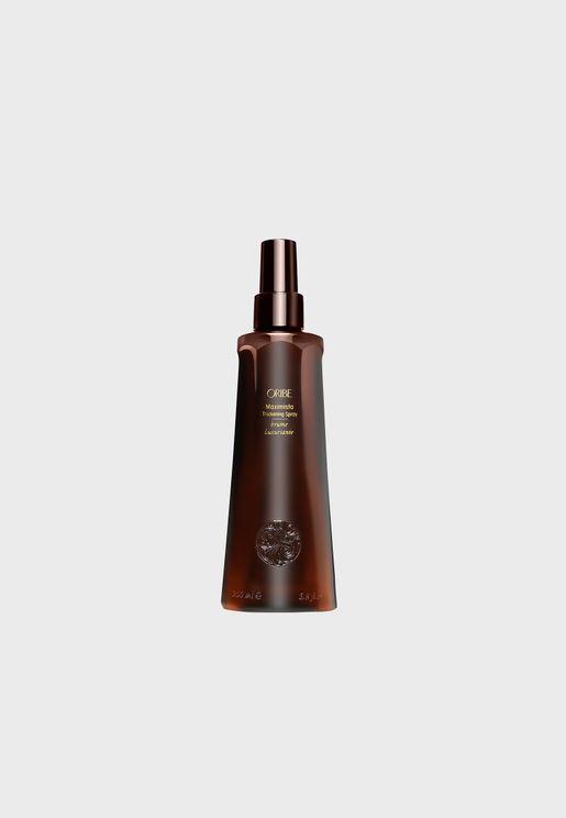 Maximista Thickening Spray 200ml