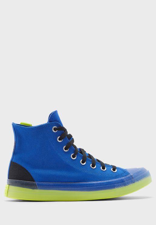 حذاء تشاك تايلور اول ستار سي اكس