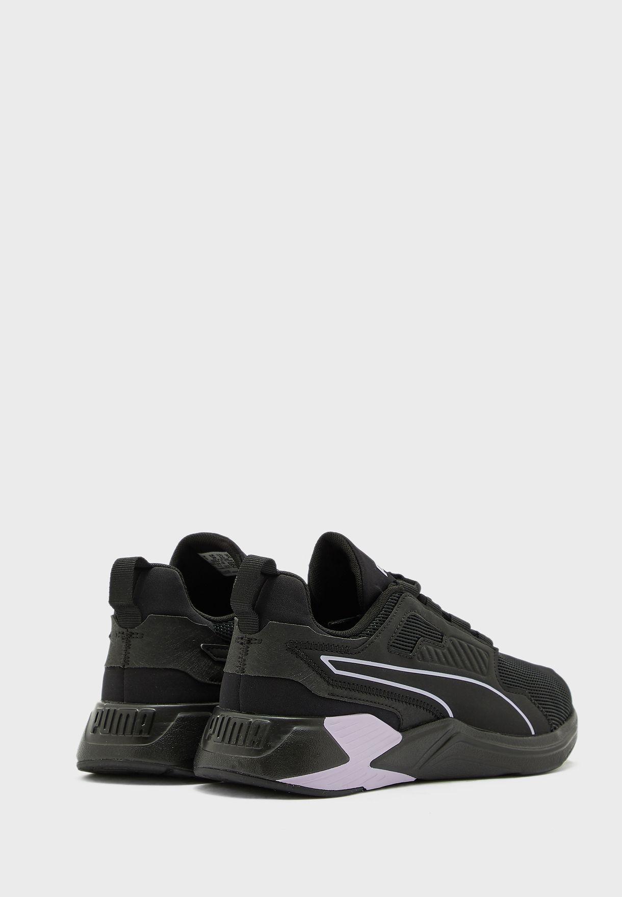 Disperse XT women shoes