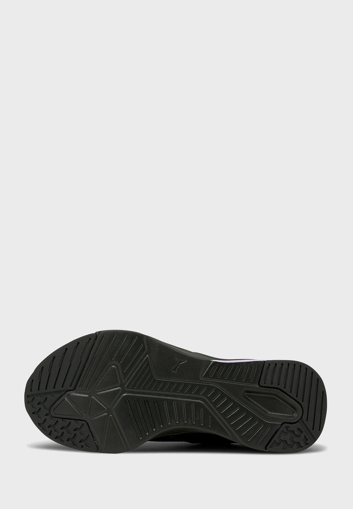 حذاء ديسبيرس اكس تي للنساء