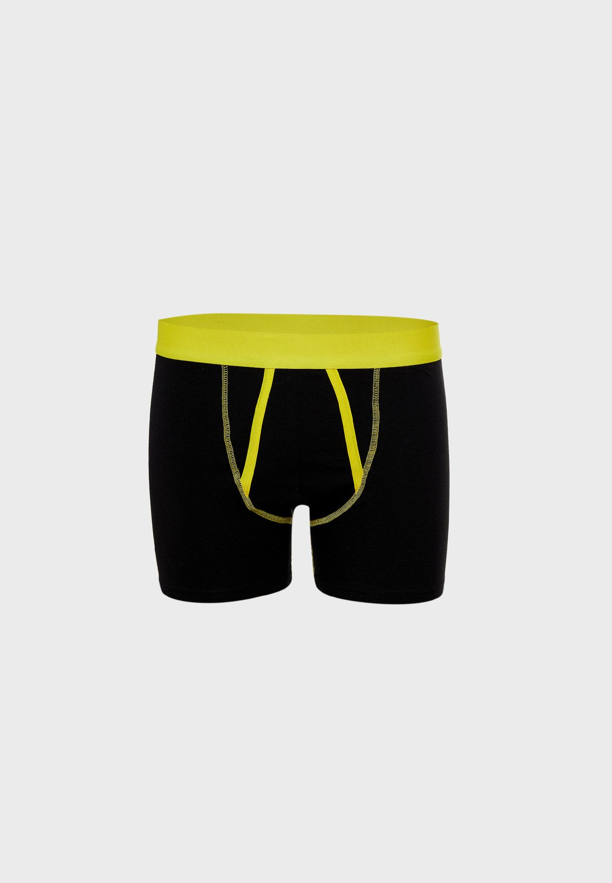 3 Pack Front Trunks