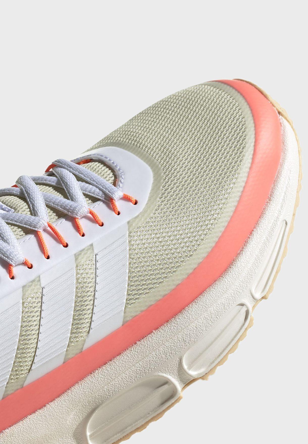 حذاء كوادكوب