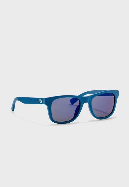 L790S Square Sunglasses