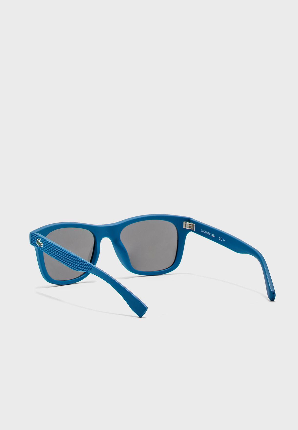 L790S Square Sunglasses