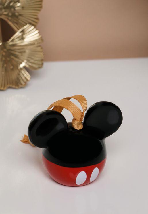 Disney Mickey Mouse Tree Decoration