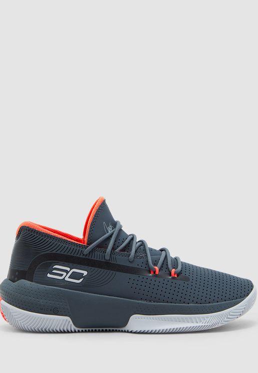 حذاء اس سي 30