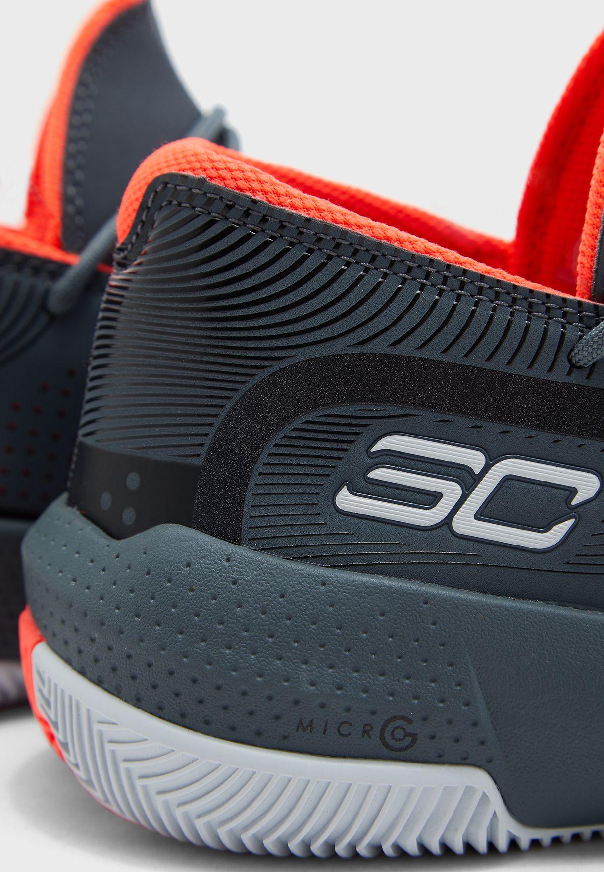 SC30 III
