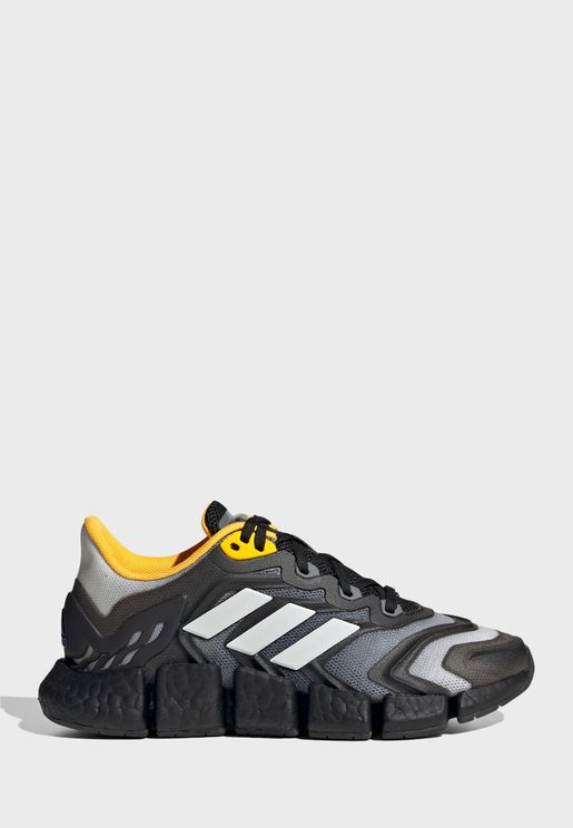 Youth Climacool Vento