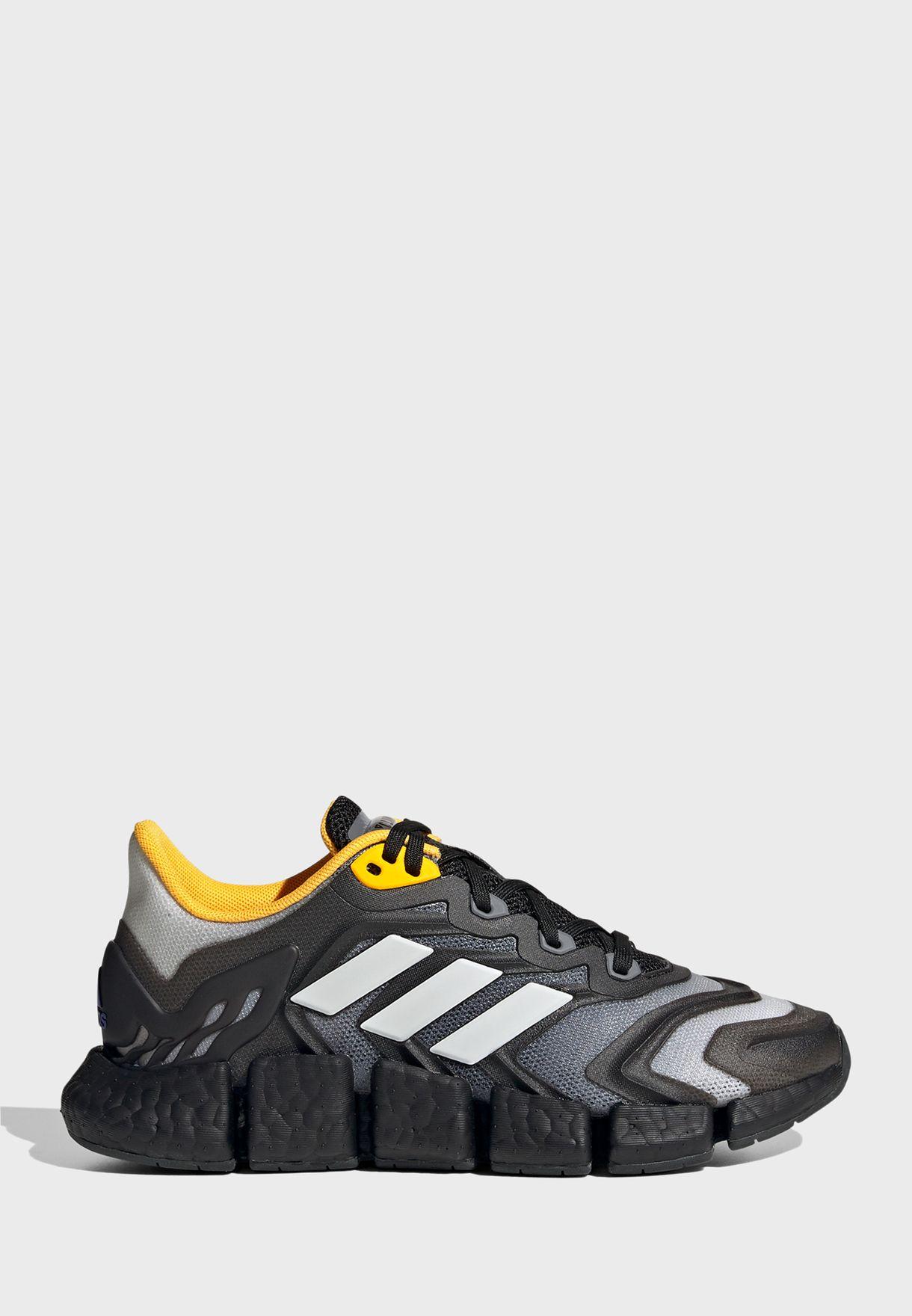 حذاء كلايما كول فينتو