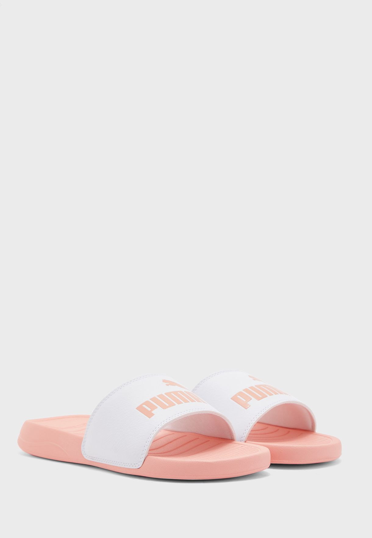 Popcat 20 men sandals